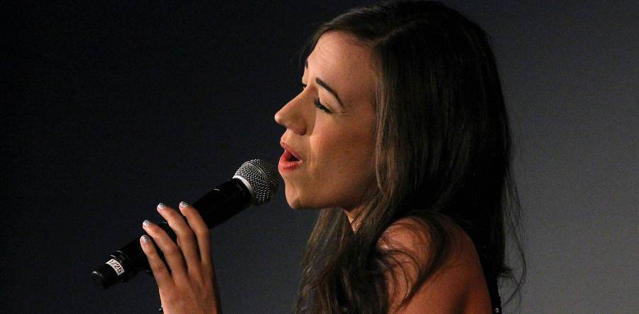 Miranda Sings Tour Dates