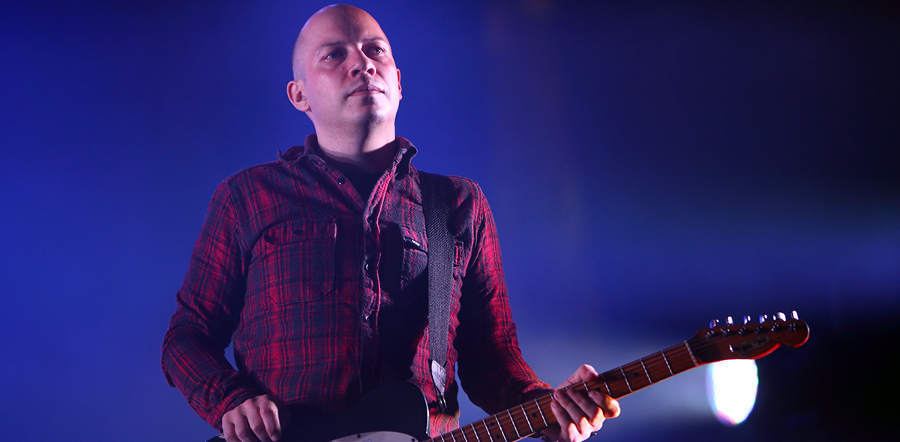 Mogwai tour dates