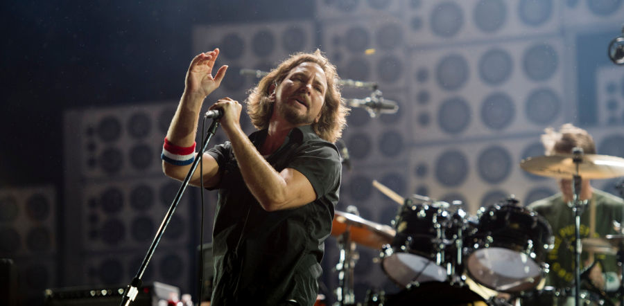 a personal account of the sensory overload at the pearl jam concert in 2000 Club med specializes in premium all-inclusive vacations packages for families – with absolutely no hidden costs there are 65 award-winning resorts worldwide, so.