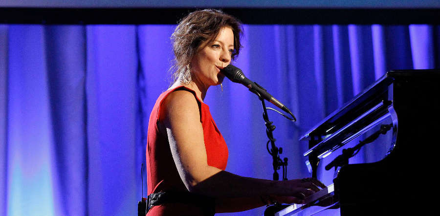 Sarah Mclachlan Tour Dates Amp Concert Tickets