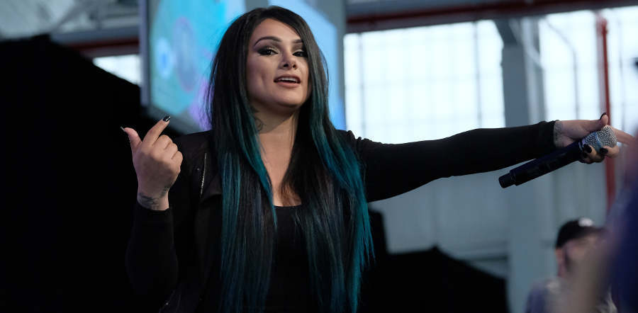 Snow Tha Product tour dates