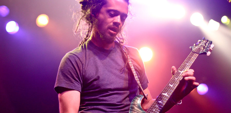 Soja tour dates