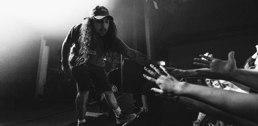 Suicideboys tour dates