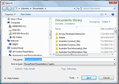 how to use powerpoint 2010 templates, Powerpoint templates