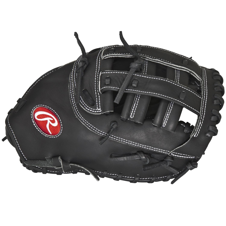 Rawlings Heart of the Hide 12.5in 1st Base Softball Mitt RH PROTM8SB