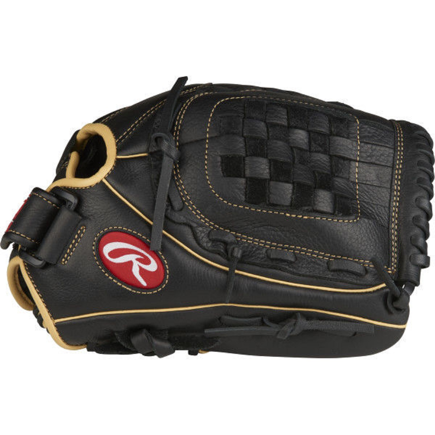 Rawlings Rawlings Shut Out 12