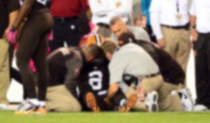 browns injuries 2016