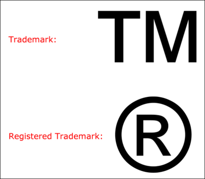 Intellectual Property Lawyers - Copyright Lawyers | Trademark ...