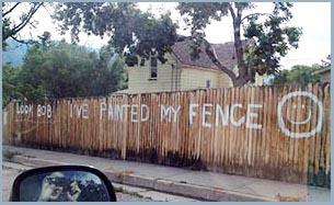 Orange County Neighbor Disputes | Orange County Real Estate