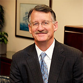 Jeffrey L. Crafts, Real Estate Attorney