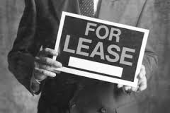 Commercial lease agreements san francisco east bay commercial commercial leases are regularly developed by jonathan c watts for his clients which include owners landlords small property owners tenants platinumwayz