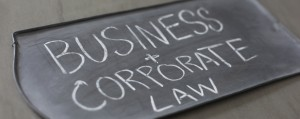 Business-and-Corporate-Law