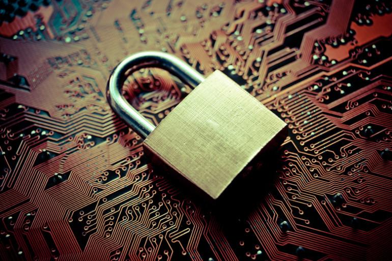 internet-law-770x513