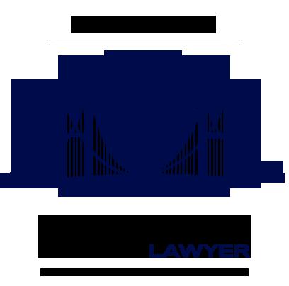East Bay Business Lawyer - Jonathan C. Watts