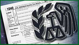 Income Tax Return Preparation For Individuals