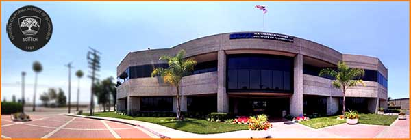 Southern California Institute of Technology