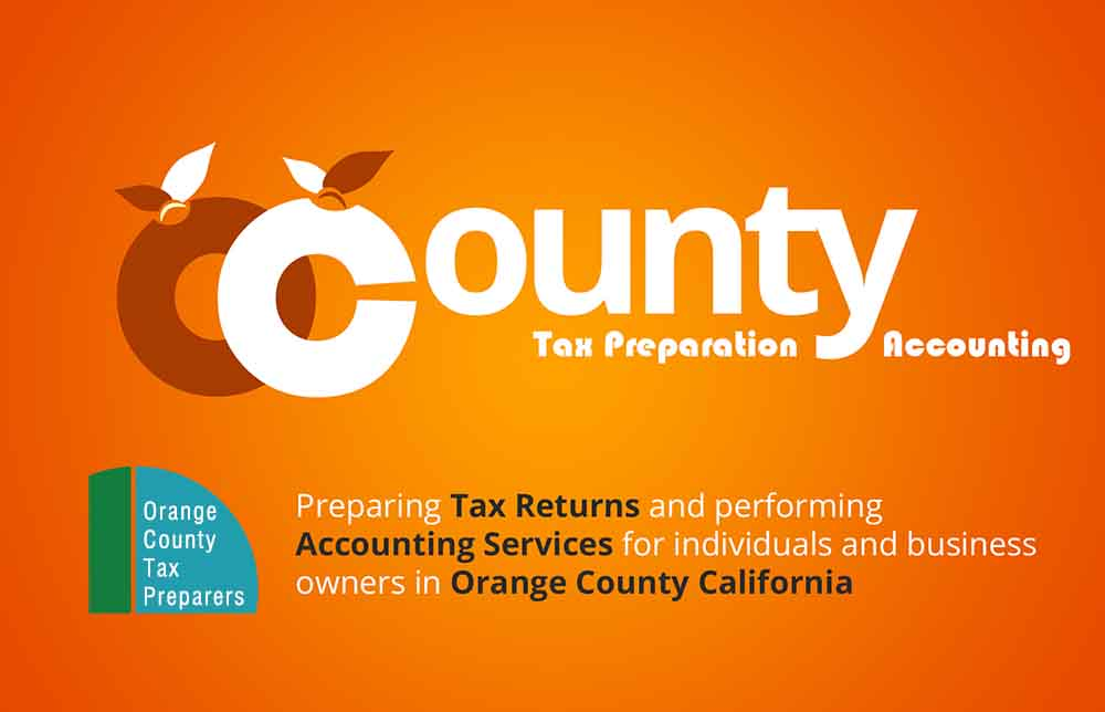 Orange County Tax Preparers