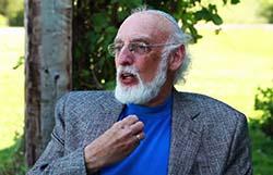 Dr. John Gottman