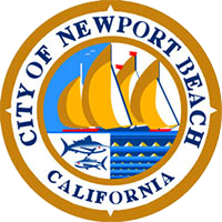 Serving Newport Beach