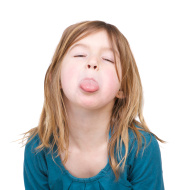 stock-photo-38304864-young-girl-with-tongue-out