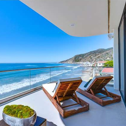 Award Winning Expertise in Malibu, Beverly Hills & Bel Air