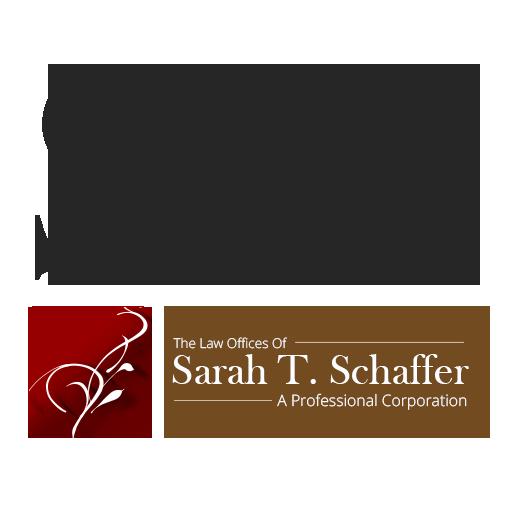 Sarah T. Schaffer - San Diego Family Law