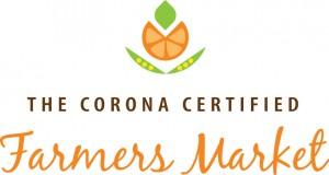 CoronaFarmersMarket_Vector