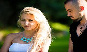 Visit our Divorce Law Section