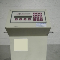 Dr. Schleuniger FT-2 Friability Tester