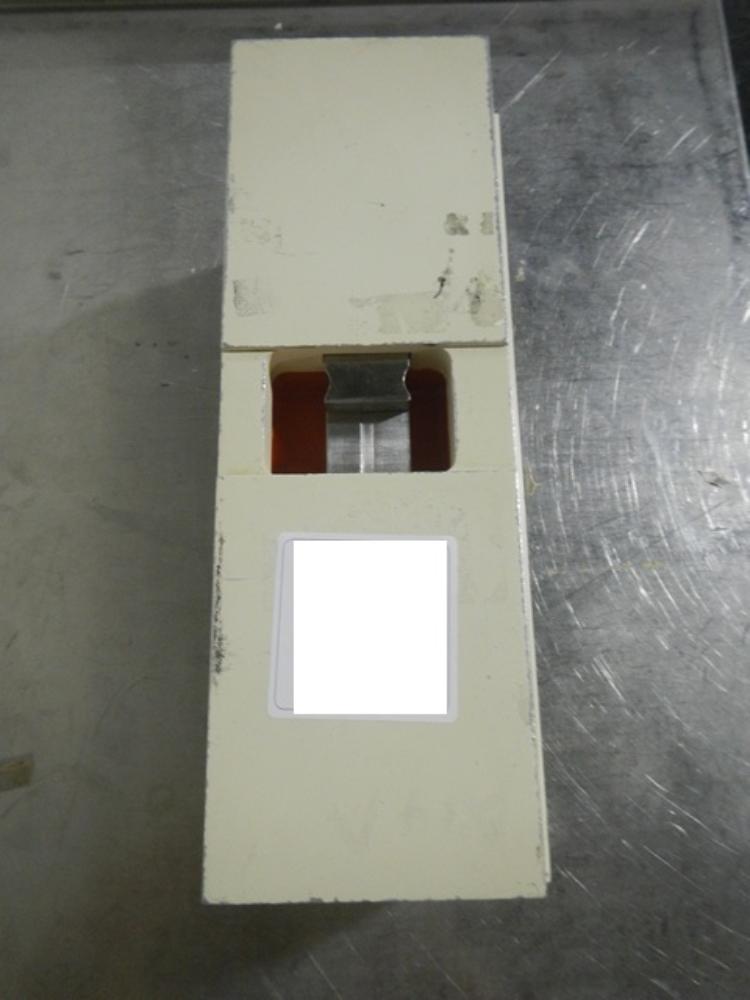 Dr. Schleuniger 6D Tablet Tester