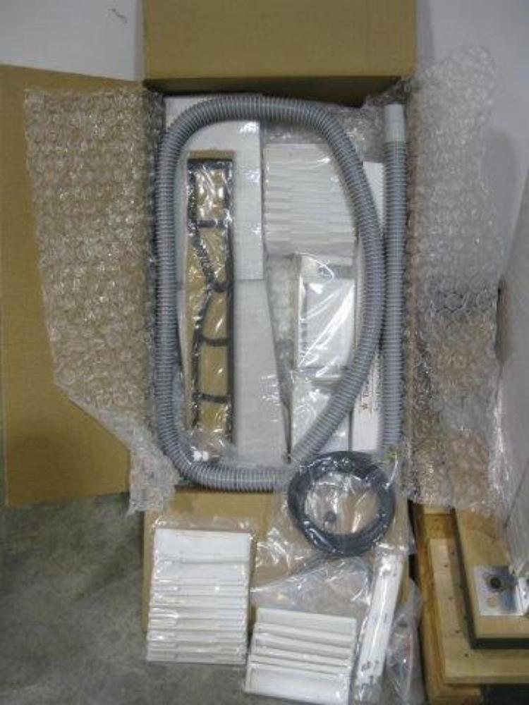 Sakura Tissue Tek DRS 2000 Slide Stainer