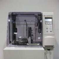 Sakura Tissue Tek Glas 6400 Automated Coverslipper