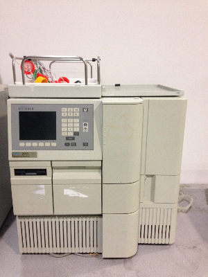 Waters Alliance 2695 HPLC