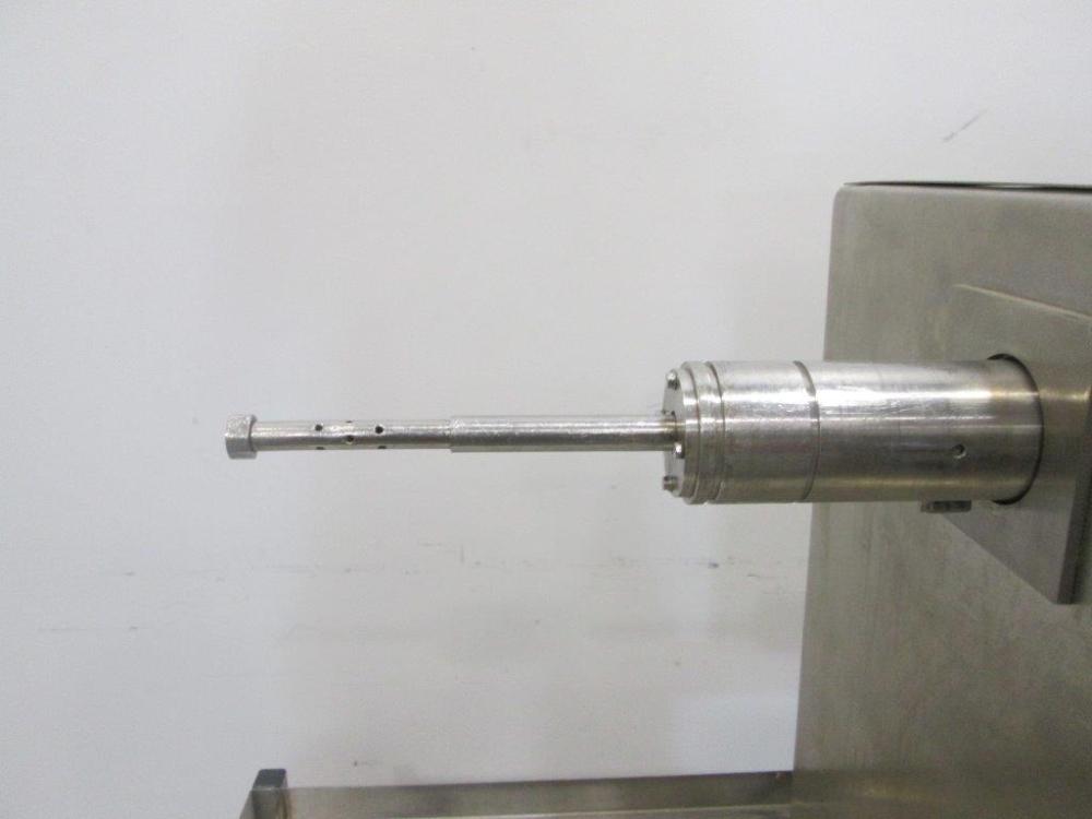 Gemco 16 Quart Lab Blender