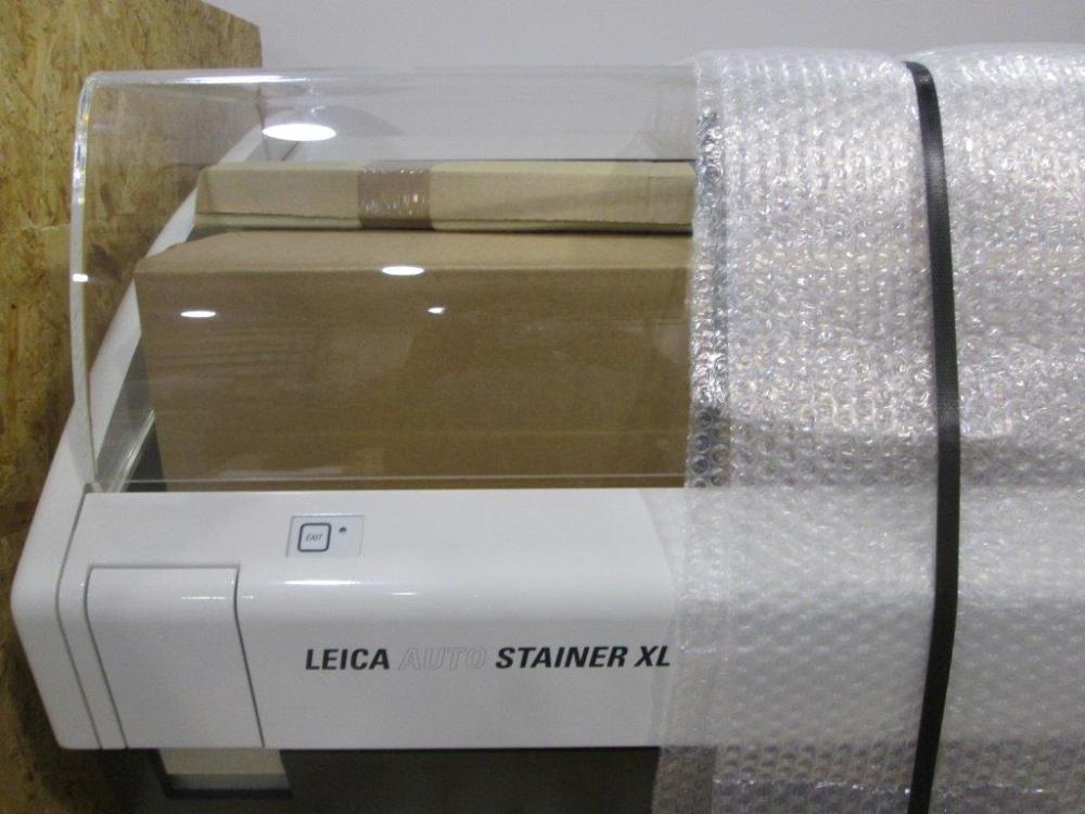 Leica Autostainer XL 5010