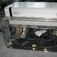 Affymetrix 417 Arrayer 300