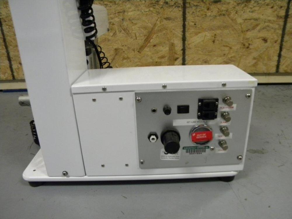 Sure Torque ST-Lab Torque Tester