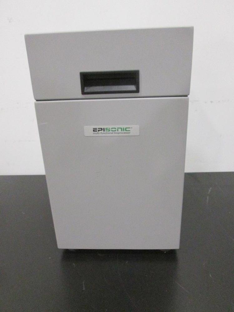 Epigentek Episonic S-4000 Multi Functional Bioprocessor