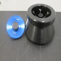 Beckman JLA 16.250 Rotor