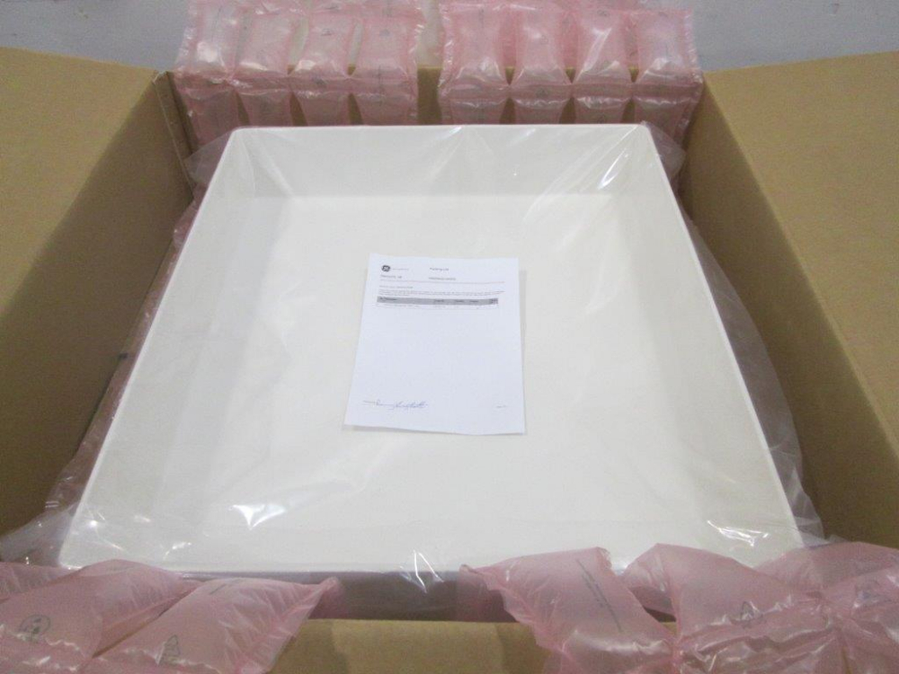 GE Mixer Holder 50 for Wave Mixer 20/50Series, New in box