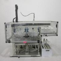 Argonaut Technologies Surveyor Process Synthesizer