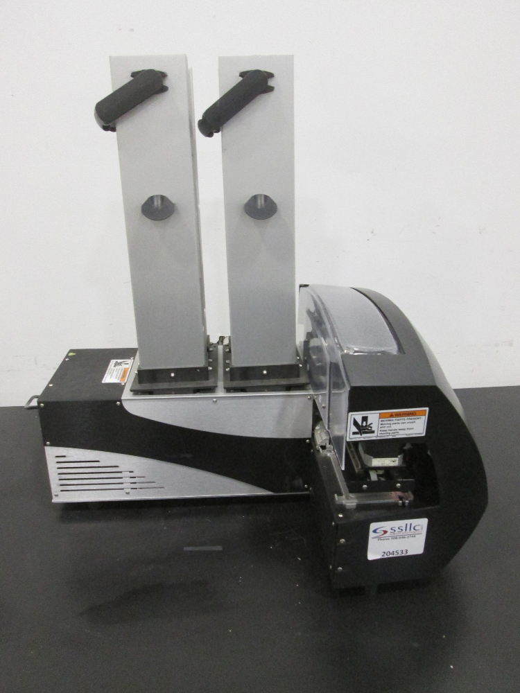 Thermo RapidStak Plate Stacker