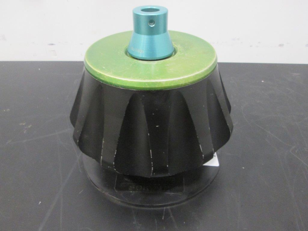 Sorvall TFT 50.38 UltraCentrifuge  Rotor