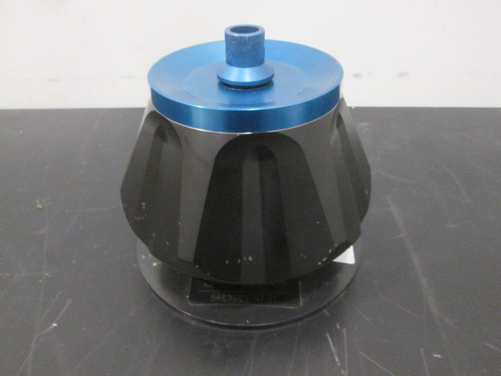 Sorvall T647.5 UltaCentrifuge Rotor
