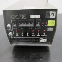 Oden Pro Fill 1000 Liquid Filler