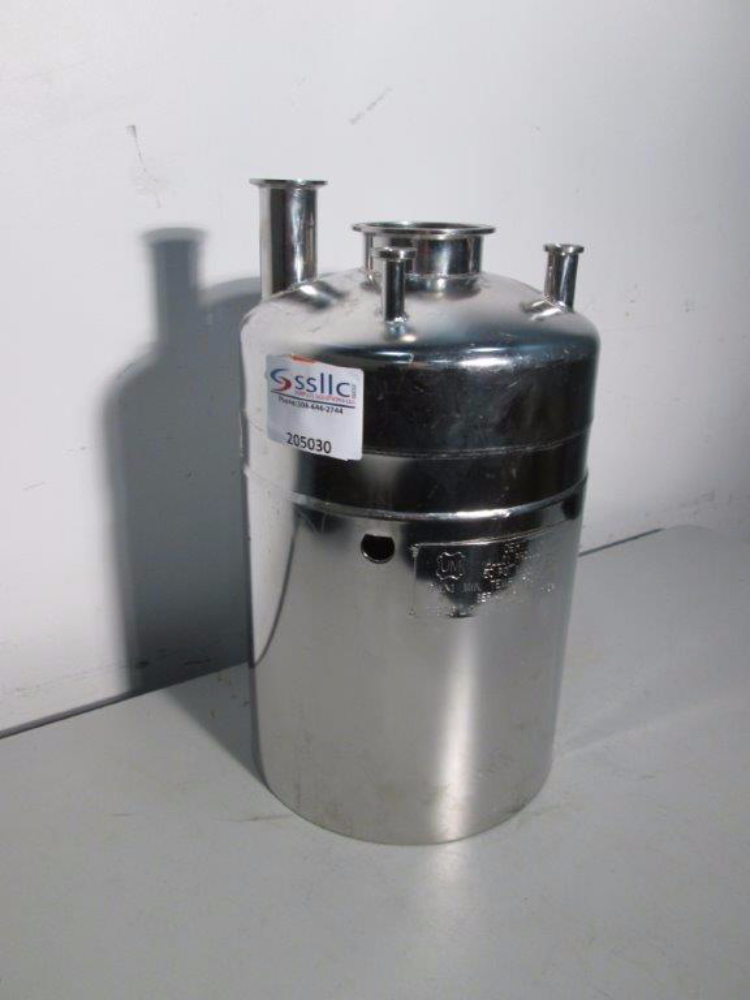 Allied Products Corp 4L Carboy