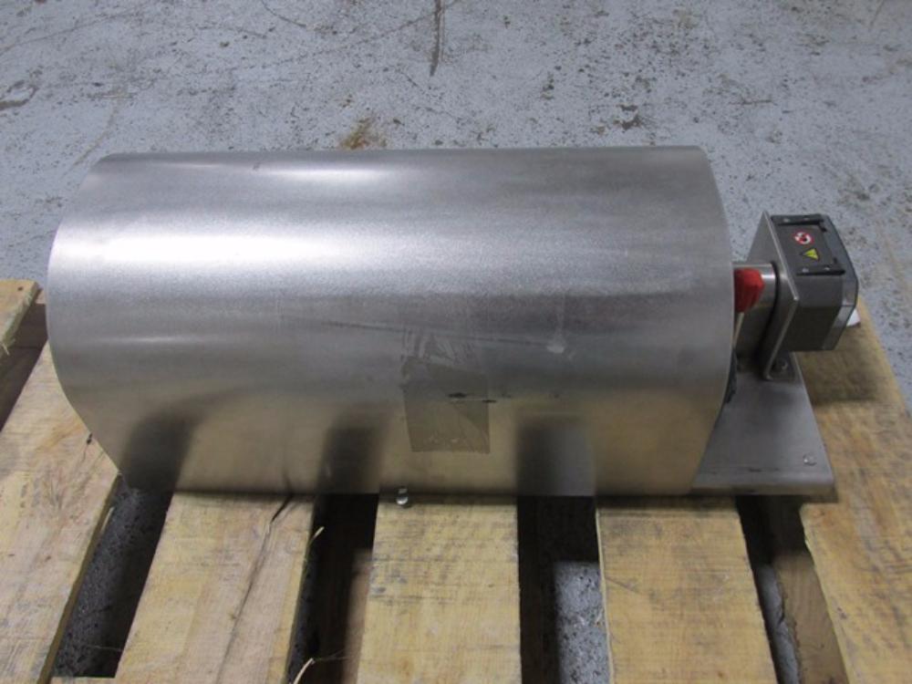Watson Marlow 501RL Peristaltic Pump