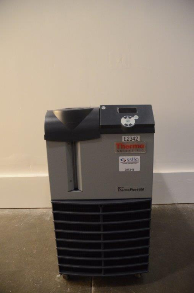 Thermo Flex 1400 Recirculating Chillers
