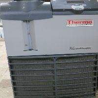Neslab ThermoFlex 900 Recirculating Chiller
