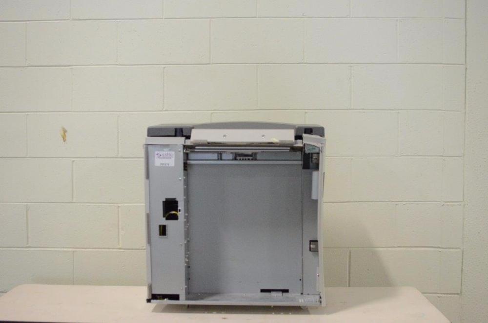 Konica Minolta LU401 Precision Roller